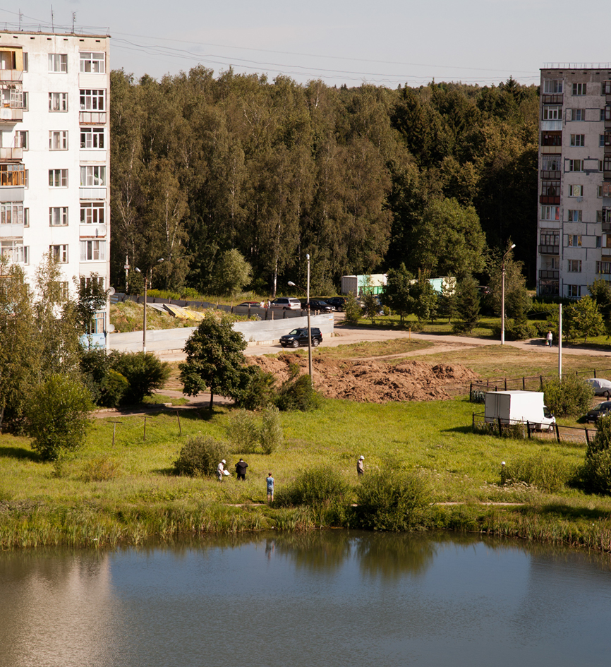 http://kievskiyhram.ru/image/1.jpg